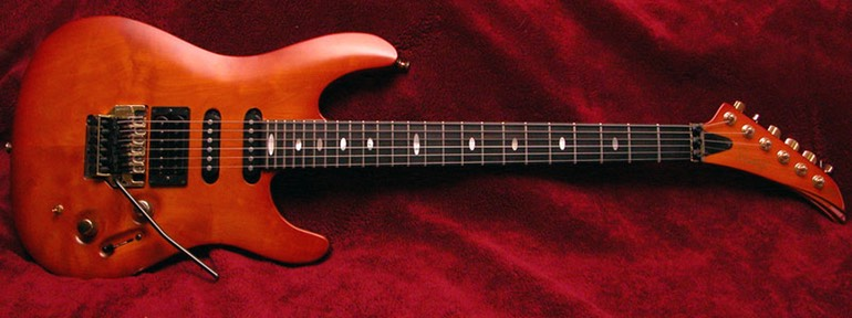 getting to know the peavey line page 2 peavey forum image